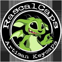 RascalCaps